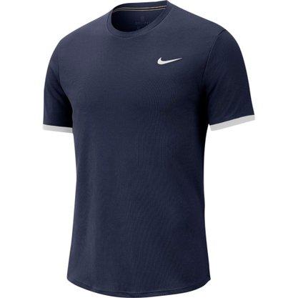Camiseta Nike Court Dri-Fit Masculina 939134-452