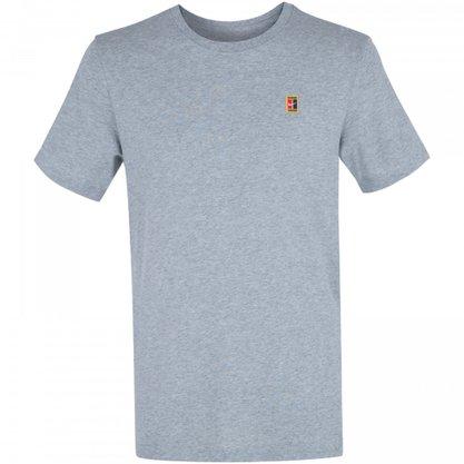 Camiseta Nike Court Masculina BV5809-063