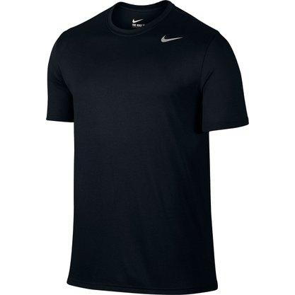 Camiseta Nike Legend 2.0 SS TEE Masculina 718833-010