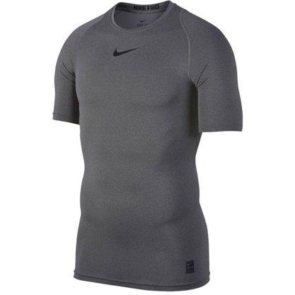Camiseta Nike Pro Masculina 838091-091