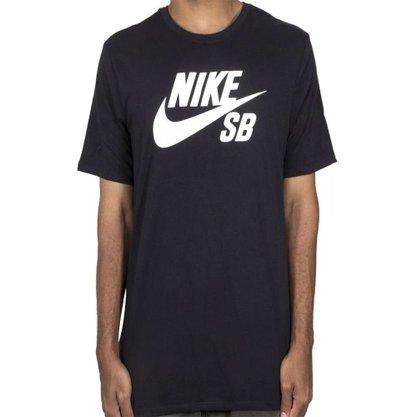 Camiseta Nike SB Dri-Fit Masculina AR4209-010
