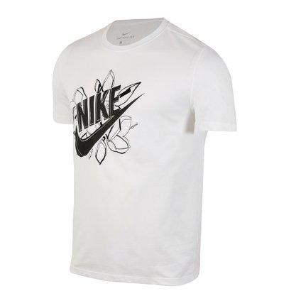 Camiseta Nike Sportswear RS3 Masculina CI6120-100