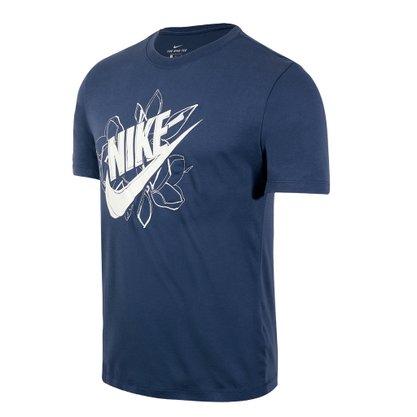Camiseta Nike Sportswear RS3 Masculina CI6120-469