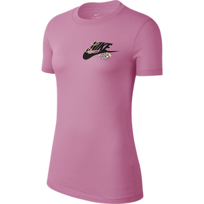 Camiseta Nike Tee Novel Masculina CK4401-693