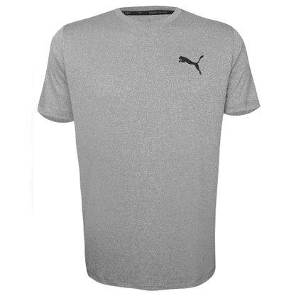 Camiseta Puma Active Masculina 851702-03
