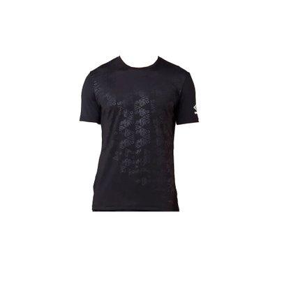 Camiseta Umbro TWR Docket Masculina 821218-111
