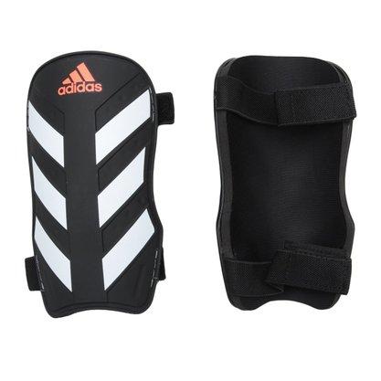 Caneleira Adidas Everlite CW5559