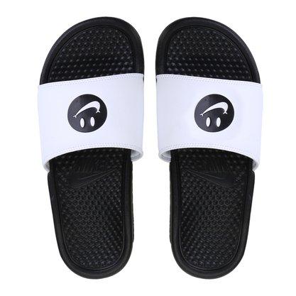 Chinelo Nike Benassi Masculino 631261-018