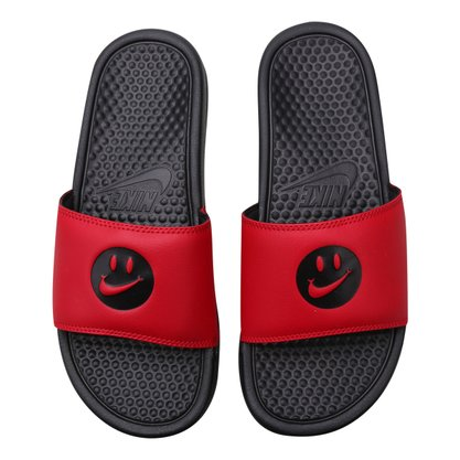 Chinelo Nike Benassi Masculino 631261-022