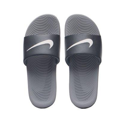 Chinelo Nike Kawa Slide Masculino 832646-001