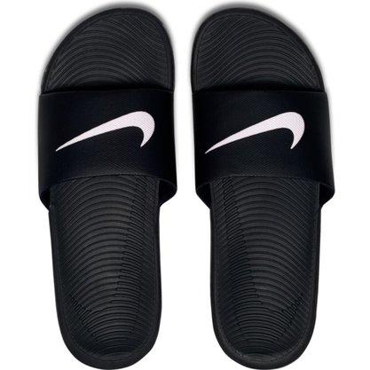 Chinelo Nike Masculino Kawa Slide 832646-010