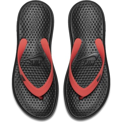 Chinelo Nike Solay Thong Masculino 882690-003