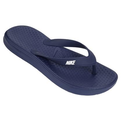 Chinelo Nike Solay Thong Masculino 882690-400