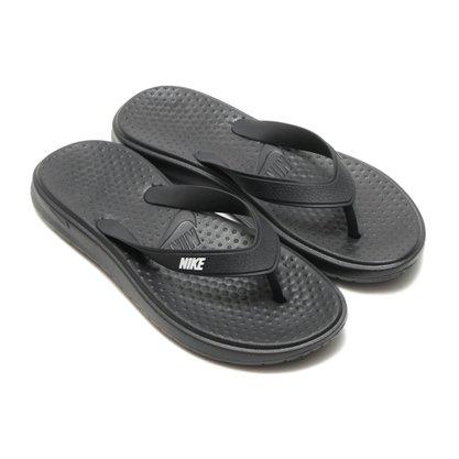 Chinelo Nike Solay Thong Masculino 882690-005
