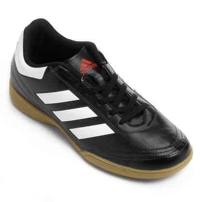 Chuteira Adidas Futsal Goletto Vi In AQ4289