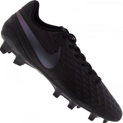 Chuteira Campo Nike Tiempo Legend 8 Academy AT5292-010