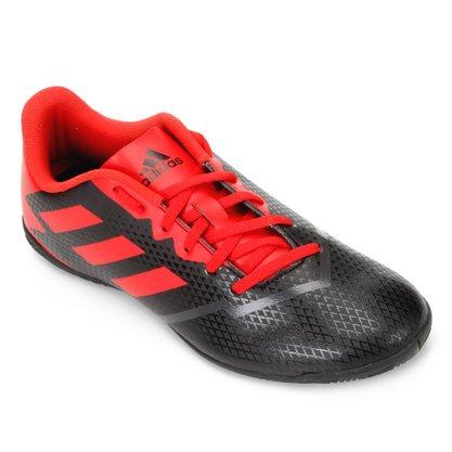 Chuteira Futsal Adidas Artilheira IV FV0875