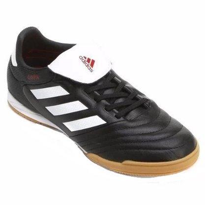Chuteira Futsal Adidas Copa 17.3 BB0851