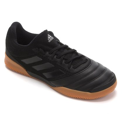 Chuteira Futsal Adidas Copa 19.3 IN F35501