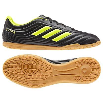 Chuteira Futsal Adidas Copa 19.4 BB8098