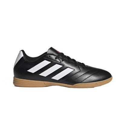 Chuteira Futsal Adidas Goletto VII EE4484