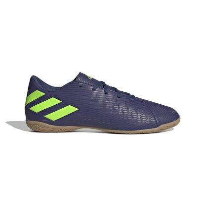 Chuteira Futsal Adidas Nemeziz Messi 19.4 EF1810
