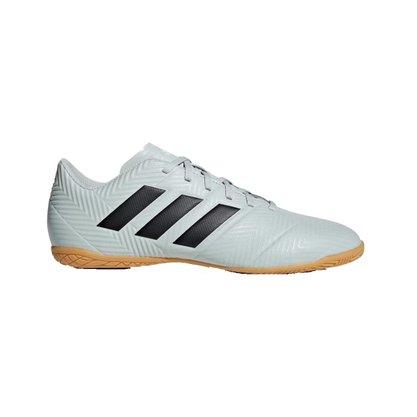 Chuteira Futsal Adidas Nemeziz Tango 18.4 DB2256