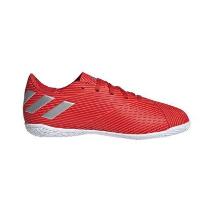 Chuteira Futsal Infantil Adidas Nemeziz 19.4 F99938