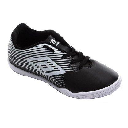 Chuteira Futsal Infantil Umbro F5 Light 0F82058 884311-122