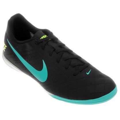 Chuteira Futsal Nike Beco 2 646433-002
