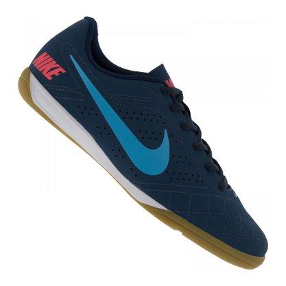 Chuteira Futsal Nike Beco 2 646433-402