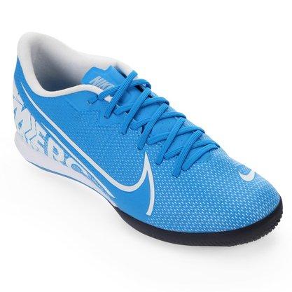 Chuteira Futsal Nike Mercurial Vapor 13 Academy AT7993-414