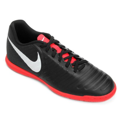Chuteira Futsal Nike Tiempo Legend 7 Club AH7245-006