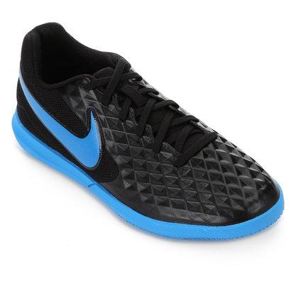 Chuteira Futsal Nike Tiempo Legend 8 Club AT6110-004