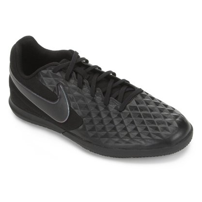 Chuteira Futsal Nike Tiempo Legend 8 Club AT6110-010