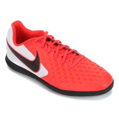 Chuteira Futsal Nike Tiempo Legend 8 Club AT6110-606