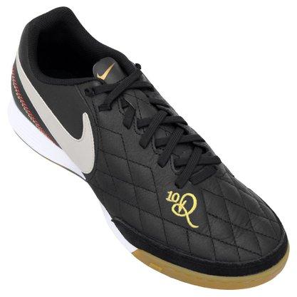 Chuteira Futsal Nike Tiempo Legendx 7 Academy 10R AQ2217-027