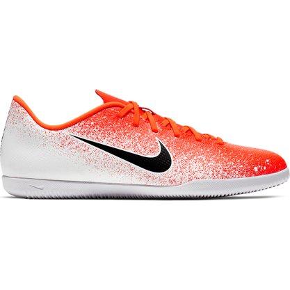 Chuteira Futsal Nike Vapor Club Masculino AH7385-801