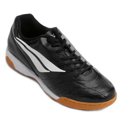 Chuteira Futsal Penalty Brasil 70 R2 124141-9800