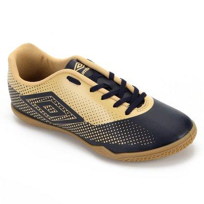 Chuteira Futsal Umbro Icon 884281-766