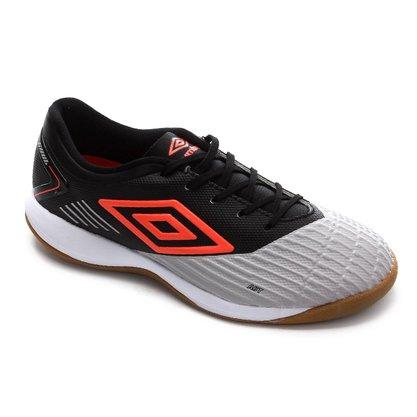 Chuteira Futsal Umbro Soul II Pro 883966-810