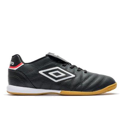 Chuteira Futsal Umbro Speciali Premier Masculino 777566-124