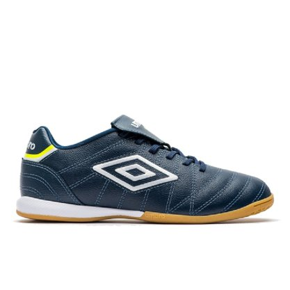 Chuteira Futsal Umbro Speciali Premier Masculino 777567-726
