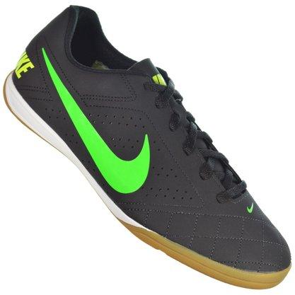 Chuteira Nike Futsal Beco 2 Masculino 646433-008