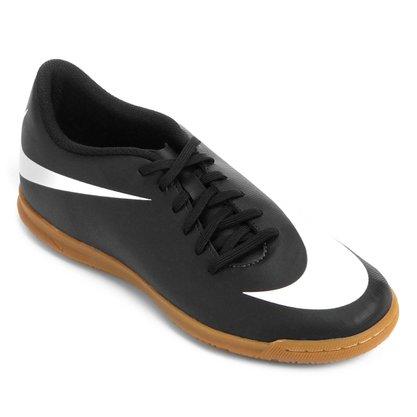 Chuteira Nike Masculina Bravata 2 Futsal 844441-001