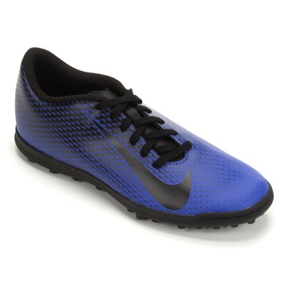 Chuteira Nike Masculina Society Bravata Ii 844437-400
