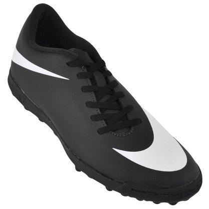Chuteira Nike Society Bravata Masculina 768917-011
