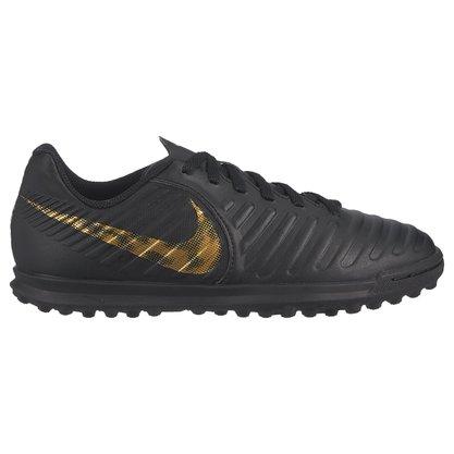 Chuteira Nike Society Legendx 7 Club Infantil AH7261-077