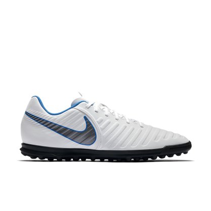 Chuteira Nike Society Legendx 7 Club Masculino AH7248-107