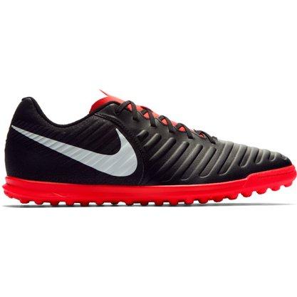 Chuteira Nike Society Tiempo Legendx 7 Club AH7248-006
